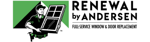 Renewal by Andersen Windows Tacoma